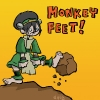 Toph_has_Monkey_Feet